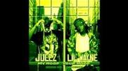 Lil Wayne & Julez Santana - Take Notes