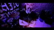 """Kaos Urbano """"las Calles De Abajo"""" Videoclip Oficial Hd 2014"""