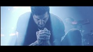 Of Mice & Men-another You
