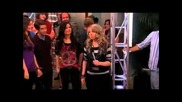 Icarly - Iparty with Victorious 5/5