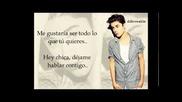 Justin Bieber-boyfriend