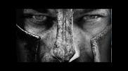 Българи - Аз Съм Вашето Оръжие