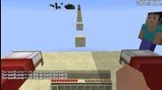 Minecraft Jump Map Ep.5