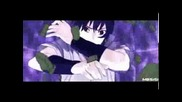 Naruto Amv - Manafest - Impossible (feat. Trevor Mcnevan)