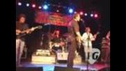 Like a Rolling Stone Cover - Brent Mason, Jedd Hughes, Rodney Crowell
