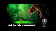 Requake & Sukh Knight 15min Mix by Elektronic Escalation [hd]