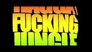 David Boomah & Serum - Why They Wanna (original)