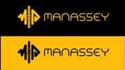 Md Manassey (manata) - Все Съм Крив