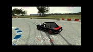 Lfs Drift by Stasik