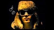 -2011:new:- Mwp & X feat Fo - Човек без сянка