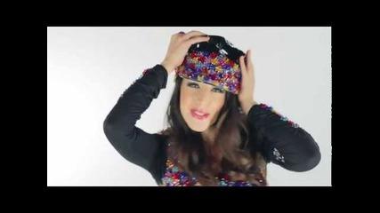 ..maria Vasileva - Tancuvai s men (2011 Oficial Video)..