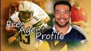 Free Agent Profile: Vincent Jackson