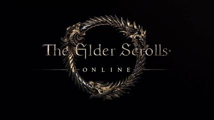 The Elder Scrolls Online Giveaway!