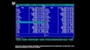 Видео уроки по Debian linux