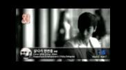[2011] K - Pop Single Chart July (week 1)