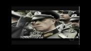 Германски генерали и маршали