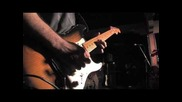 Phil X Jams - Hendrix Little Wing 2011