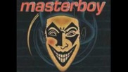Masterboy - Feel The Heat Of The Night + Got To Give It Up