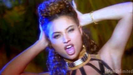 2 Unlimited - Tribal Dance (no Rap) (official video)
