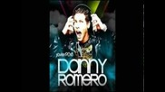 Danny Romero Critika & Saik - A Donde Vas (completa) Descargar Hq