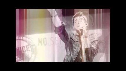Joe Jonas// Baby, I like It