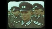 Grenzkommando - Schiessbefehl