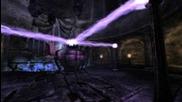 Amnesia: Playthrough Part: 34 - Last Episode!