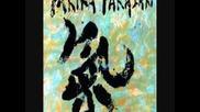 Akira Takasaki - Ki ( full album 1994 )