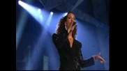 Alica Keys & Jay Z - Empire State of Mind * Live at Brit Awards 2010