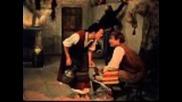 Хитър Петър (филм)