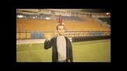 Ronaldo Vs Remi Gaillard