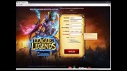 league of legends-how to get riot points