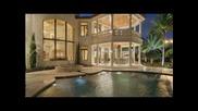 7 Million Dollar Mansion For Sale Ft. Lauderdale Florida