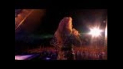 Beyonce - Irreplaceable ( Live at Glastonbury 2011)