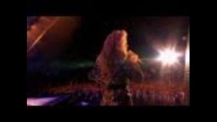 Beyonce - Irreplaceable ( Live at Glastonbury 2011)