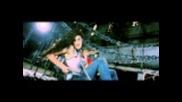 'aa zara' (video song) Murder 2 Feat. Emraan Hashmi, Jacqueline Fernandez