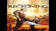 Kingdoms of Amalur: Reckoning Combat Comes to Life Trailer [hd]