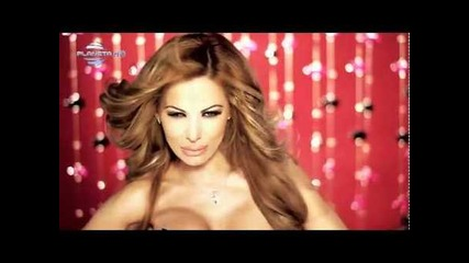 Татяна 2012 - Ladies' Night ( Официално видео )