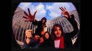 Pink Floyd - Shine On You Crazy Diamond (original Version)