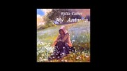 My Antonia audiobook - part 3
