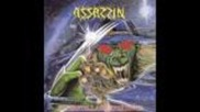 Assassin - Agd