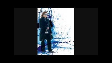 2ч Зеланд Вадим — Апокрифический трансерфинг (аудиокнига)