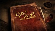 Lara Croft and the Temple of Osiris: Four Player Co-op Mayhem