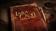 Lara Croft and the Temple of Osiris: Four Player Co-op Mayhem