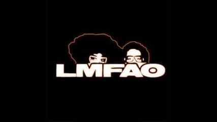 Lmfao -