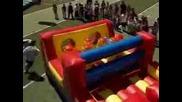 Disney Channel Games 2006 Part 2