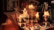 Борис Рубашкин - Свечи нагорели