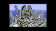 Minecraft, Brauhaus, der, Hoffnung, worldofminecraft, Trailer, Bdh, Server, deutsch, german, passw