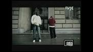 Eminem-go To Sleep