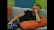 Big Brother 1 еп6
